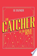 The Catcher in the Rye: J. D. Salinger (English Edition).epub