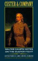 Custer and Company