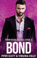 Bond image