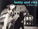 Betty and Rita