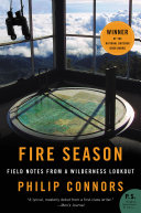 Fire Season Pdf/ePub eBook