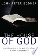 The House Of Pure Being [Pdf/ePub] eBook