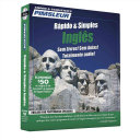 Pimsleur English for Portuguese (Brazilian) Speakers Quick & Simple Course - Level 1 Lessons 1-8 CD