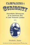Campaigns of Curiosity