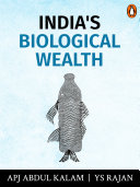 India s Biological Wealth