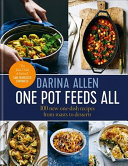 One Pot Feeds All Pdf/ePub eBook