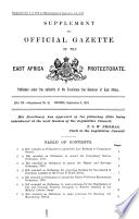 1918年9月4日