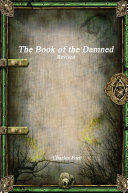 The Book of the Damned Revised