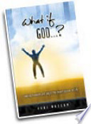 What If God