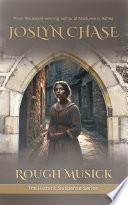 Rough Musick Book