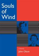 Souls of Wind