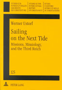 Sailing on the Next Tide