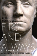 First and Always Book PDF