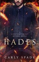 Hades Book PDF