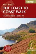 The Coast to Coast Walk [Pdf/ePub] eBook