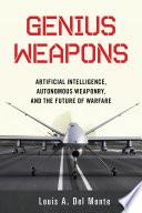 Genius Weapons