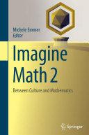 Imagine Math 2 Pdf/ePub eBook