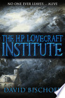 The H P Lovecraft Institute
