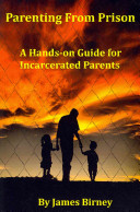 Parenting from Prison