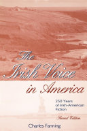 The Irish Voice in America [Pdf/ePub] eBook