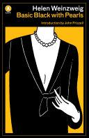 Basic Black with Pearls Pdf/ePub eBook