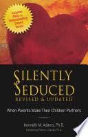 Silently Seduced Book PDF