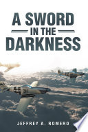 A Sword in the Darkness Book