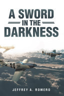 Pdf A Sword in the Darkness