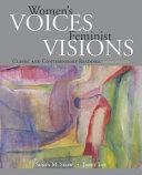 Women's Voices, Feminist Visions