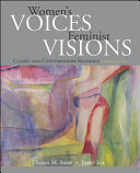 Women's Voices, Feminist Visions