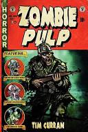 Pdf Zombie Pulp