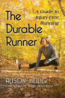 The Durable Runner