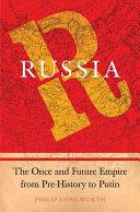 Russia [Pdf/ePub] eBook