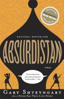 Absurdistan [Pdf/ePub] eBook