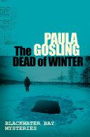 Pdf The Dead of Winter