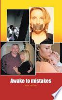 Awake to mistakes Pdf/ePub eBook