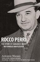 Rocco Perri