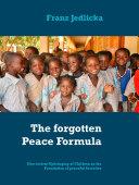 The forgotten Peace Formula