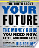 Wealth 192 Success Secrets 192 Most Asked Questions On Wealth What You Need To Know [Pdf/ePub] eBook