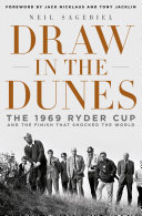 Draw in the Dunes