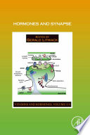 Hormones and Synapse