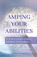 Amping Your Abilities