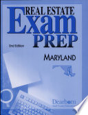 Maryland Exam Prep
