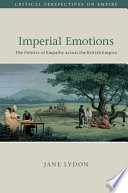 Imperial Emotions