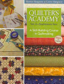 Quilter s Academy