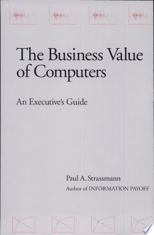 The+Business+Value+of+Computers
