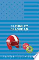 The Mighty Crashman