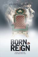 Born to Reign Pdf