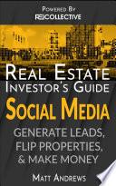 Real Estate Investor s Guide