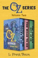 The Oz Series Volume Two [Pdf/ePub] eBook